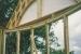 Potomac Lodge Construction 5