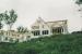 Potomac Lodge Construction 6