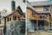 Potomac Lodge Construction 11-17