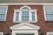 Engle Switch Residence Entrance 3