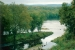 Potomac Lodge River View