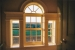 Engle Switch Residence Palladian 1
