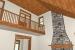 Potomac Lodge Living 1